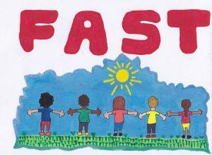 fasttrust logo