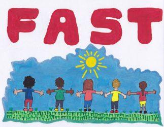 Fast Trust